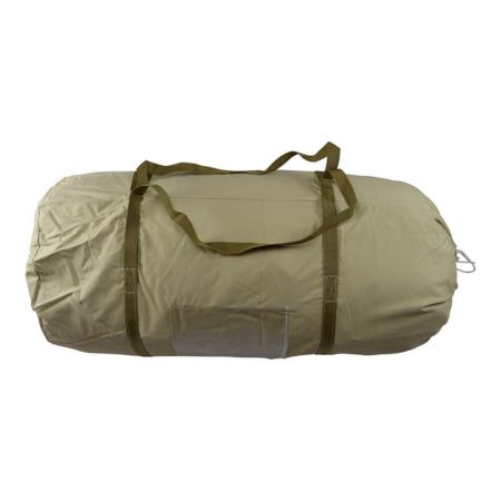 Sibley Tent Bag
