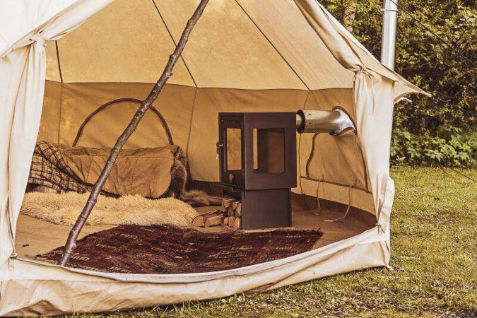 Bell 300 Deluxe Tent Buy Bell Sibley Sahara Canvas Katoen