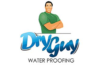 DryGuy Canvas Waterproofing Treatment