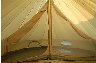 Inner Tent 400
