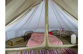 Inner Tent 450