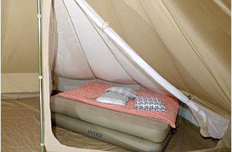 Inner Tent 500 1/4