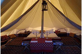Inner Tent 500