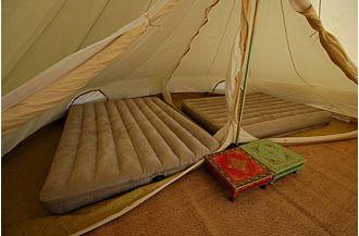 Inner Tent 500 II