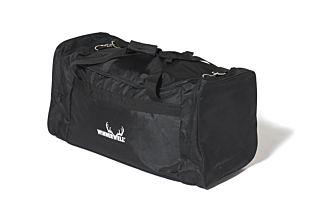 Winnerwell Carry Bag