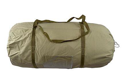 Τσάντα σκηνής Sibley