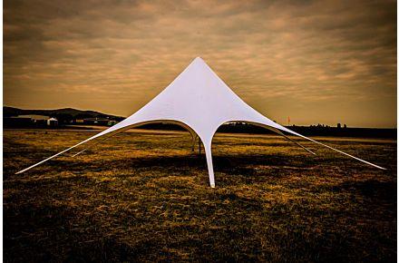 StarShade 1300 Pro Tent