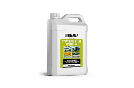 Ultramar Protector