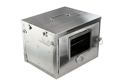 Orland Oven