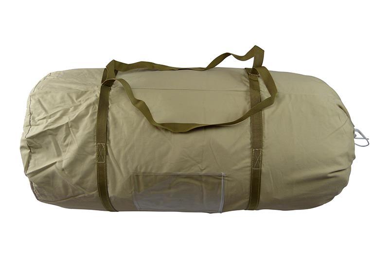 Sibley Tent Bag   Tent Accessories   Canvas Tents   Canvasc& - CanvasC&  sc 1 st  CanvasC& & Sibley Tent Bag   Tent Accessories   Canvas Tents   Canvascamp ...