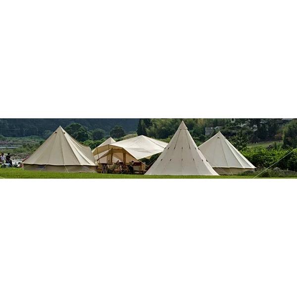 tentes en toile 100 coton tentes sibley tentes tipi canvascamp. Black Bedroom Furniture Sets. Home Design Ideas