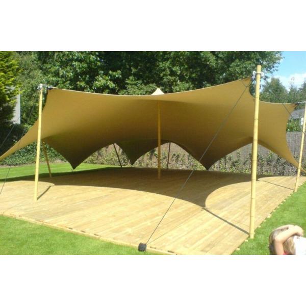 Flex Tent Stretch Tent 120 Buy Party Tent,Stretch Tenten