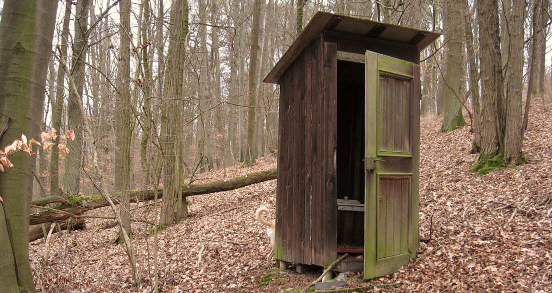 camping-outhouse-bathroom-break