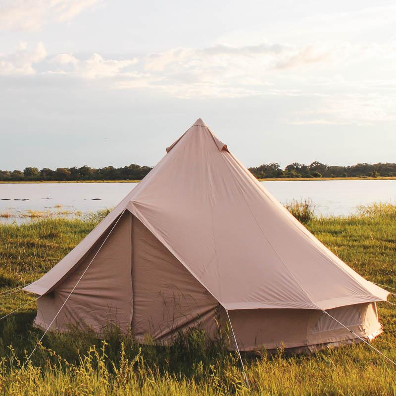 Discount_Sibley_Canvas_Tent