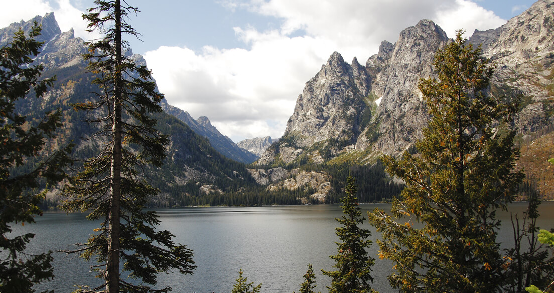 grand-teton-national-park camping
