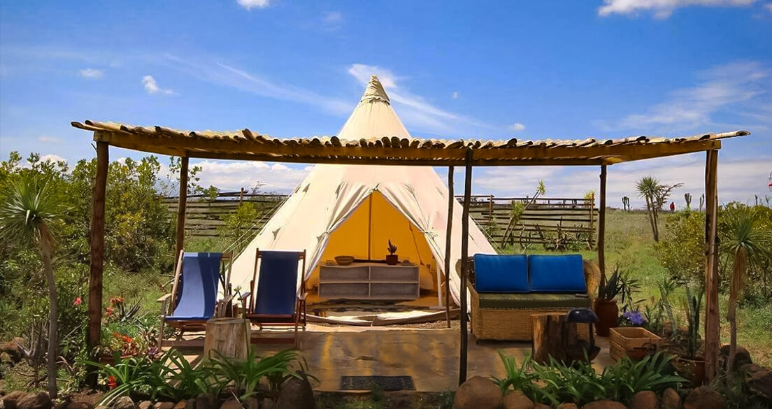 canvas-tipi-tents-canvascamp